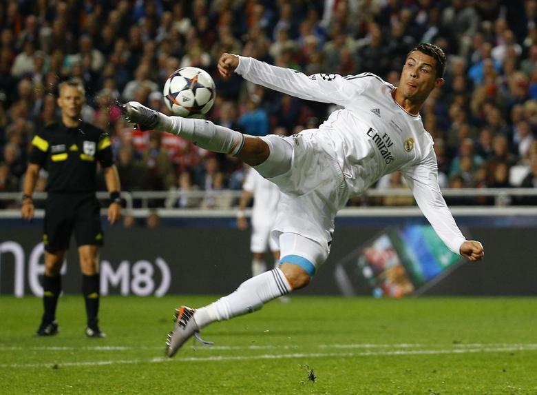 Sport Best Of The Week Reuters Com