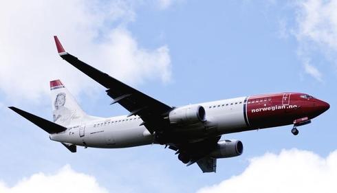 Norwegian Air seeks to buy more Boeing 787-9s: WSJ