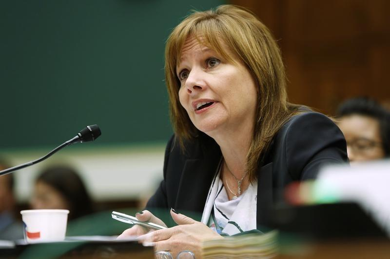 Gm details 19 fatal crashes in cars recalled for deadly for General motors retiree death benefits