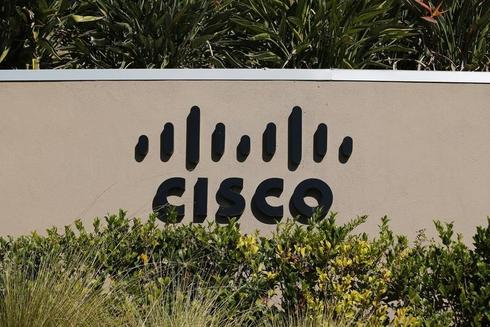 Cisco to take $700 million in restructuring charges in 2015