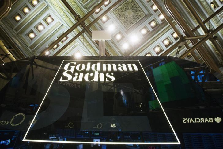 JPMorgan, BofA to raise junior banker pay by 20 percent