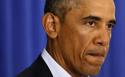 Obama to business: tell your lawmakers to renew Ex-Im Bank