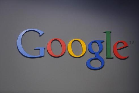 Google-appointed panel kicks off tour of Europe to debate privacy rights