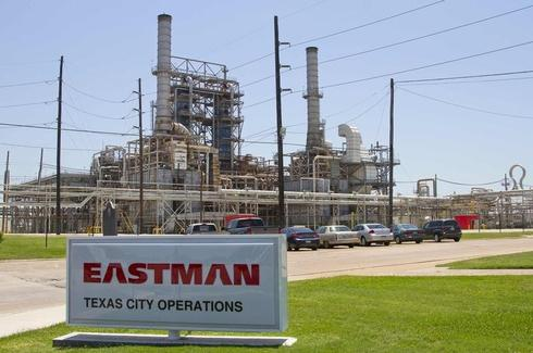 Eastman Chemical to buy Taminco for $1.8 billion