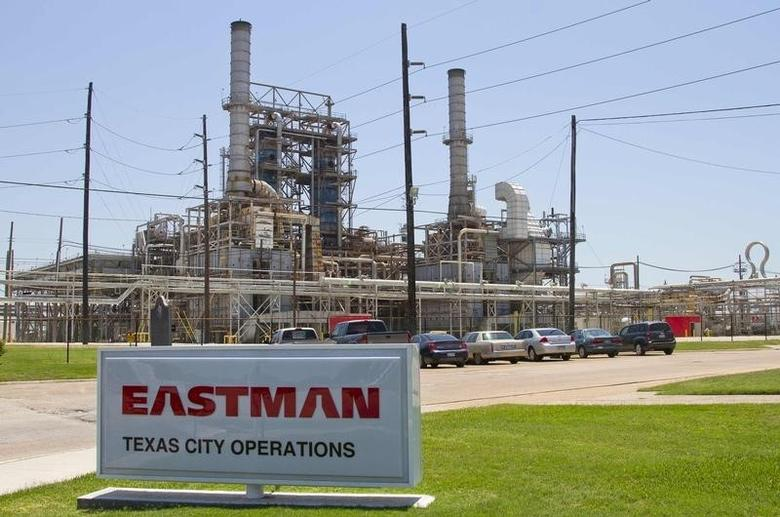 Eastman Chemical to buy Taminco for $1 8 billion | Reuters com