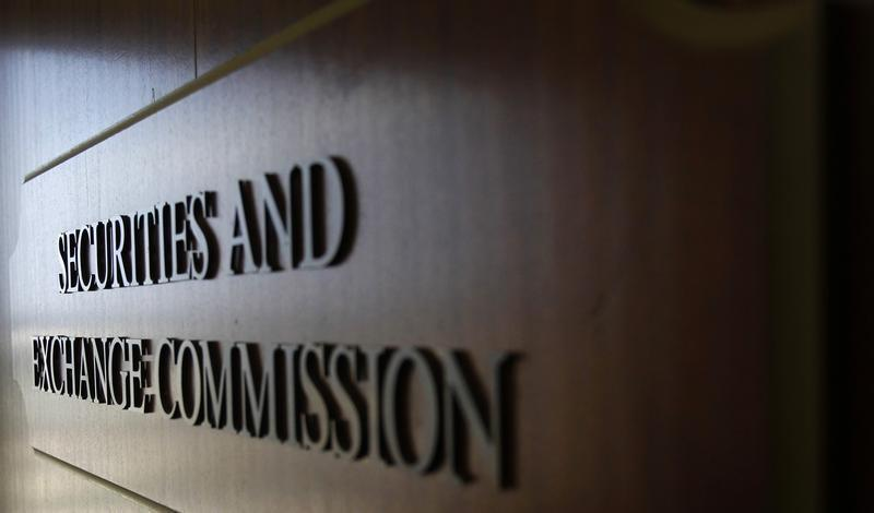 E*Trade units to pay $2 5 million to settle SEC charges over