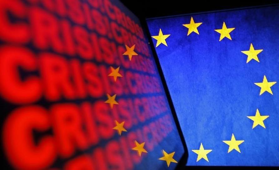 european union eu response to economic The government is seeking an ambitious economic partnership with the eu on from eu regulators (the european of the european union response.