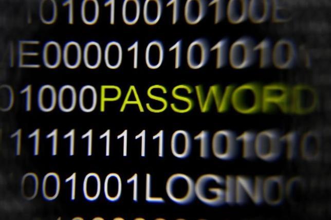 12月9日、ソニー・ピクチャーズエンタテインメントが受けたサイバー攻撃による被害額について、専門家の間では数千万ドルに上るとの見通しが出ている。資料写真。ベルリンで昨年5月撮影(2014年 ロイター/Pawel Kopczynski)