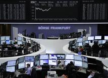 REUTERS/Remote/Stringer   (GERMANY - Tags: BUSINESS)
