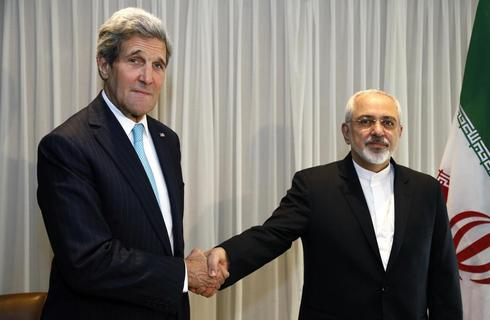 Iran, powers make 'limited' progress at nuclear talks, to meet in February
