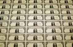 (UNITED STATES - Tags: BUSINESS POLITICS) - RTR4E70Z