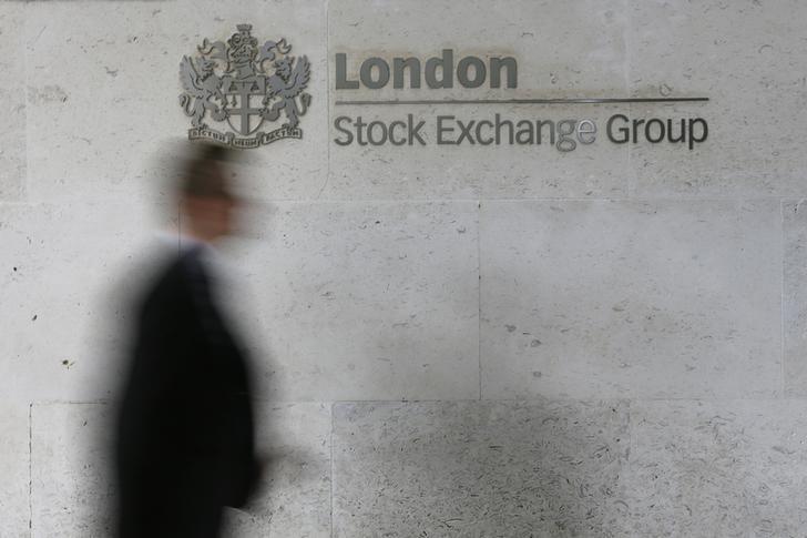 Bonds, stocks rally, after Yellen emphasizes flexibili...