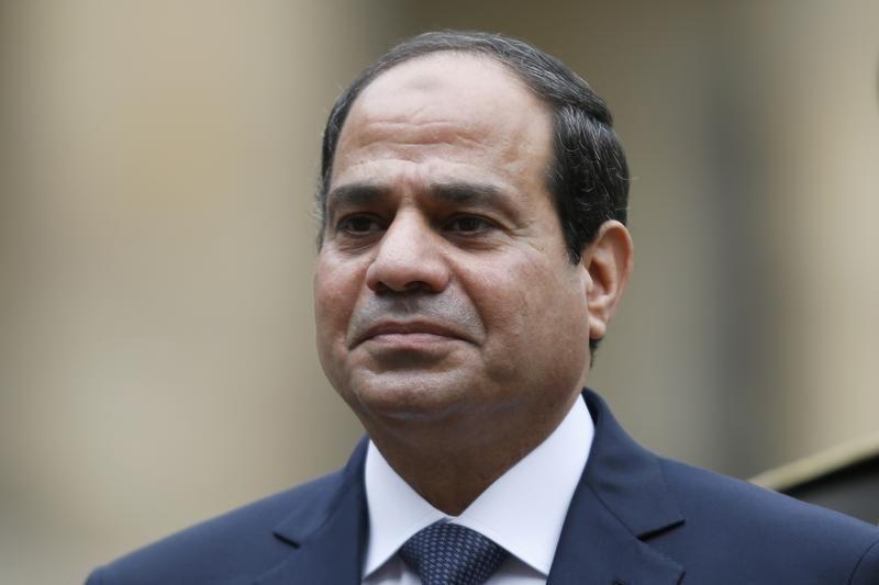 3.2 billion euros of Egypt-French arms deal financed by ...
