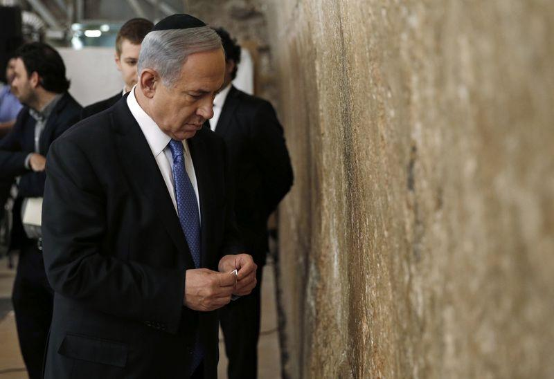 israel the presidential brief News brief presidential front-runner in brazil vows to move embassy to jerusalem and close palestinian embassy  the right-wing lawmaker is a strong admirer and supporter of israel.