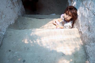 Yemen civilians in the crossfire