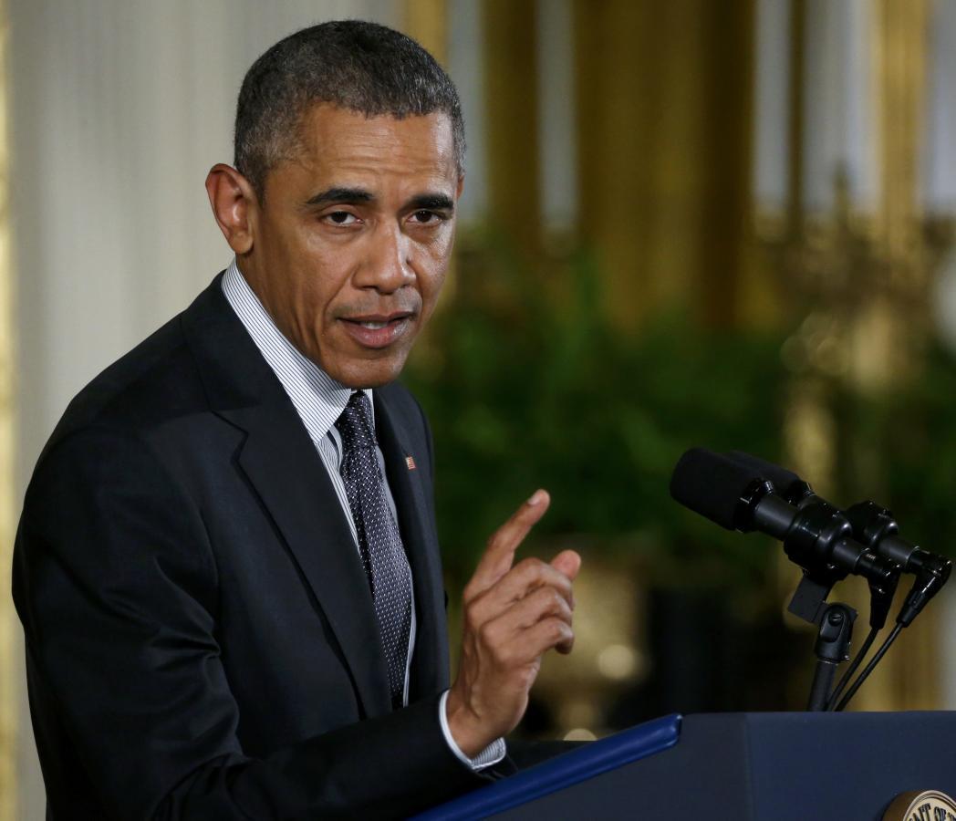 blocked president obamas plan - HD1048×900