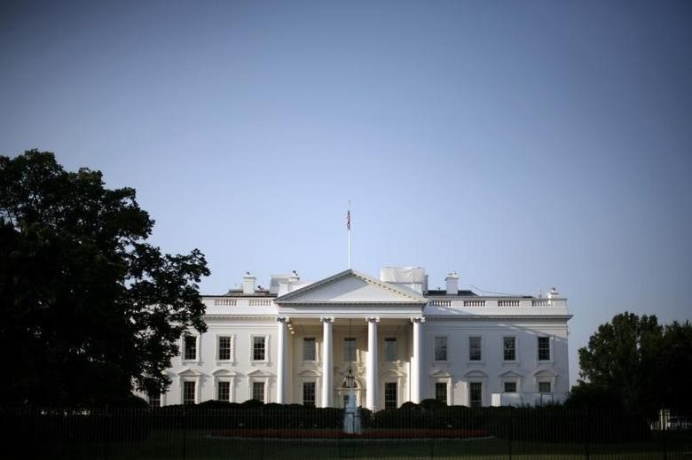 White House Official Lost Right Foot and Leg While Battling Severe Case of Coronavirus