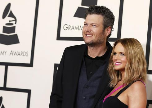 Celebrity Divorces and Breakups Summer 2015