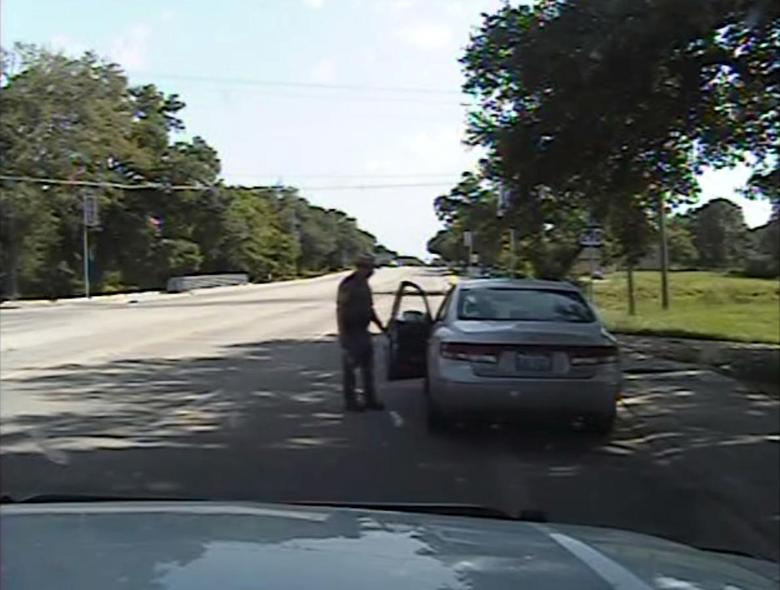 The public misunderstanding of officer safety in the united states of america