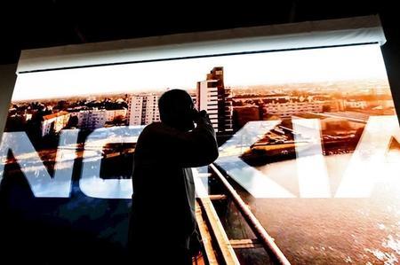 Automotrices alemanas acuerdan comprar negocio de mapas de Nokia