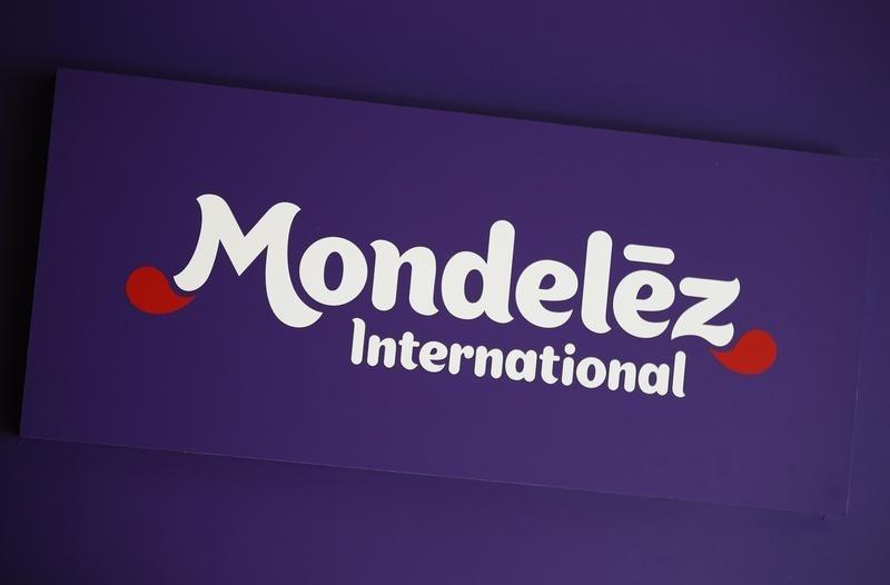 Mondelez mira a Latinoamérica e Indonesia en busca de futuros suministros de cacao