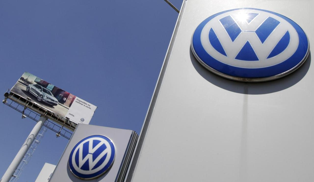Volkswagen Mexico reviewing 32,000 cars for possible