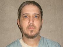Oklahoma seeks to halt three executions after drug mix-up