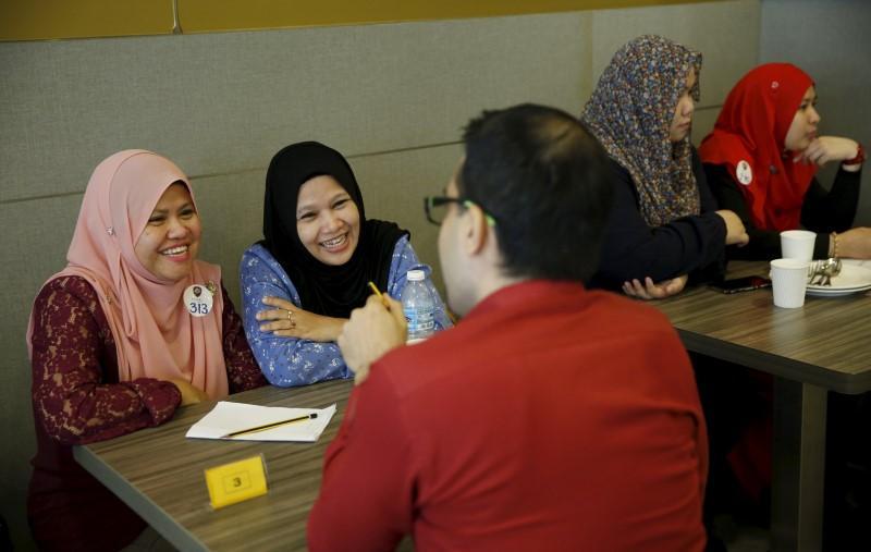 malaysian indian matchmaking