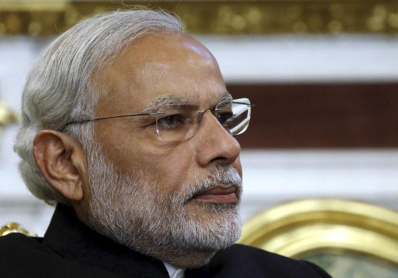 الهند تنجح في اختبار صاروخ أرض جو طورته مع إسرائيل