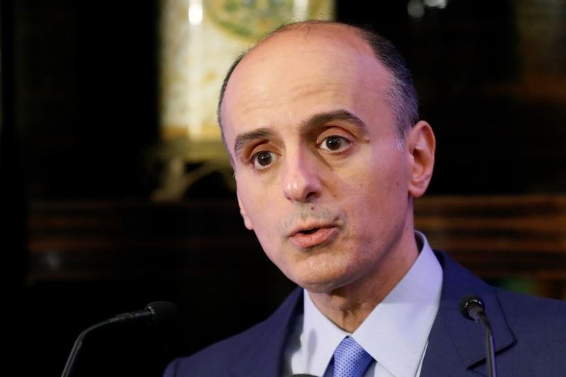 Saudi Arabia severs ties with Iran: minister