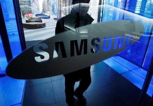 Samsung Electronics held talks with GE for appliances business: Yonhap