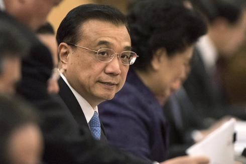 China has no intention to boost exports with yuan devaluation: Premier