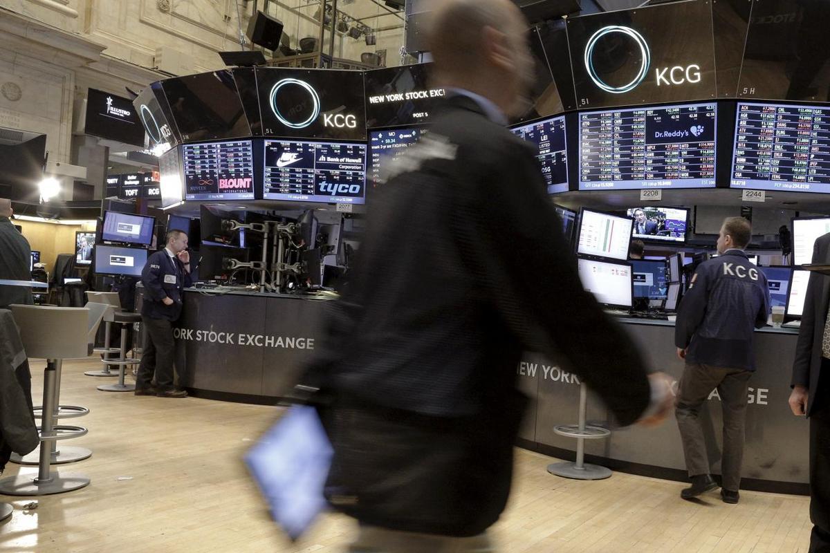 Reuters forex news
