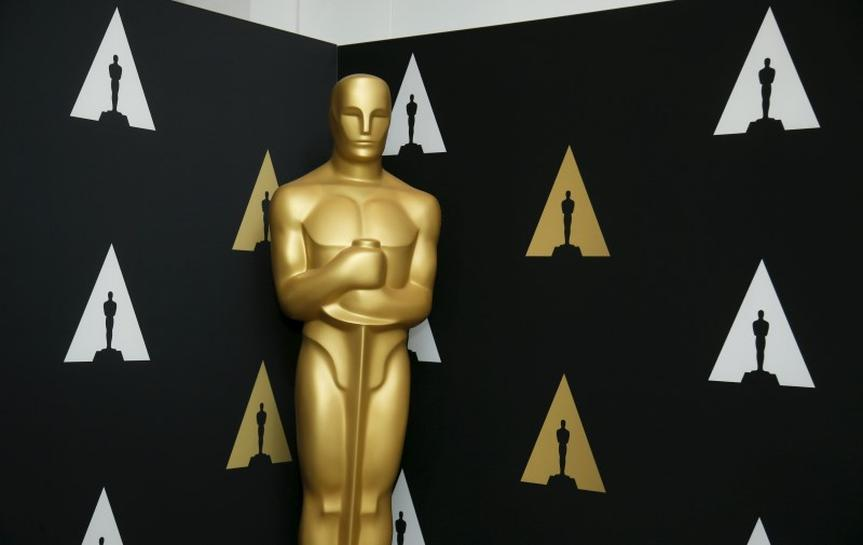 Oscar nominees urged t... Ivanka Trump Africa Trip