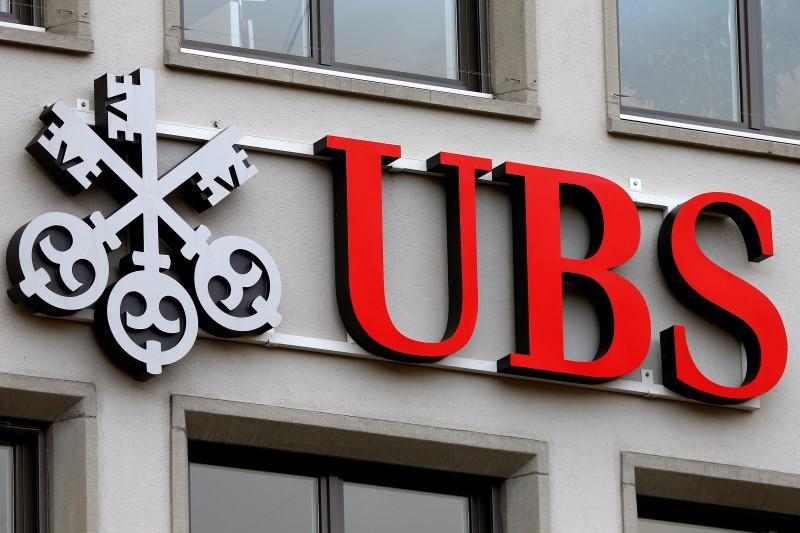 UBS to cut around 300 investment banking jobs: sources - Reuters