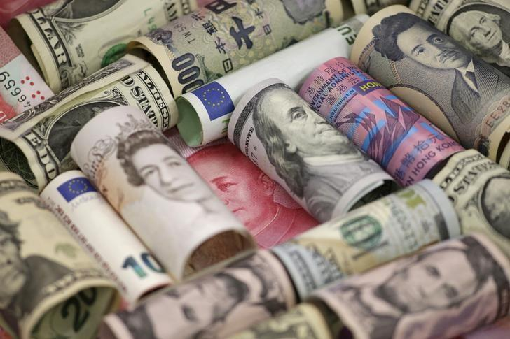 Swiss Franc Yen May Gain Most Versus Pound On Brexit