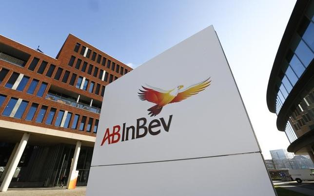 AB Inbev offers concessions in bid to win EU okay for SABMiller buy