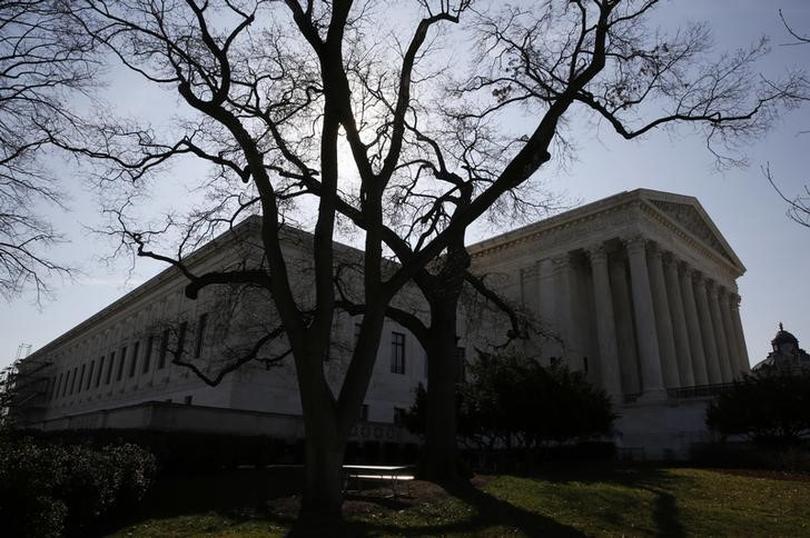 states highest court handed - 810×538