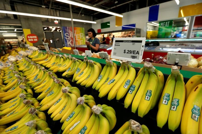 New Whole Foods chain 365 faces tough mission: Cut prices without ...