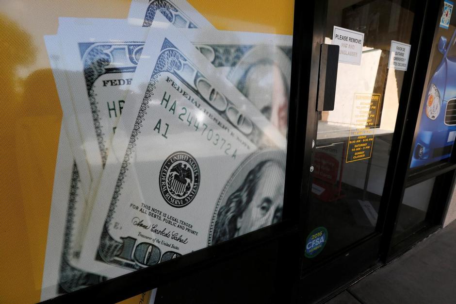 Payday loan online alabama image 3
