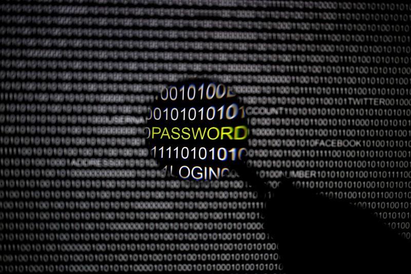 Cybercrime market sells servers for as little as 6 dollars