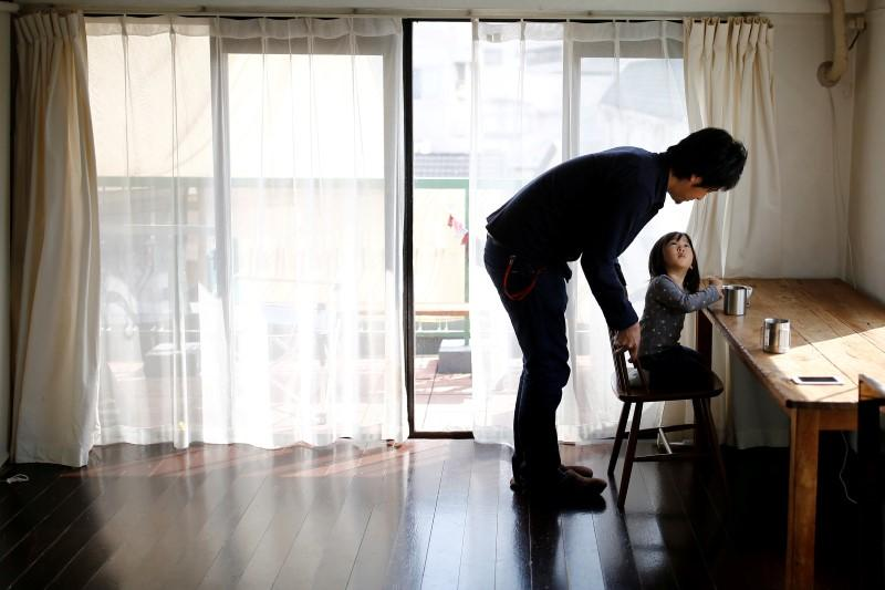 Less is more as Japanese minimalist movement grows - Reuters