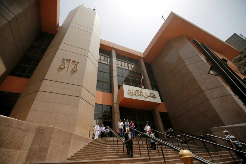 Arab diplomat annuls marriage to bearded bride ~ Elder Of ...
