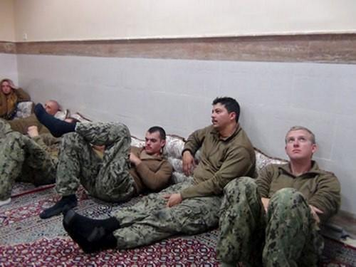 https://www.reuters.com/article/us-usa-iran-sailors/u-s-sailors-divulged-sensitive-information-while-held-by-iran-navy-idUSKCN0ZG1YO
