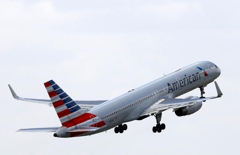 U.S. grants Havana routes to 8 airlines, led by American ...