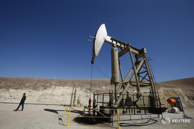 U S  judge halts fracking plan for federal lands in