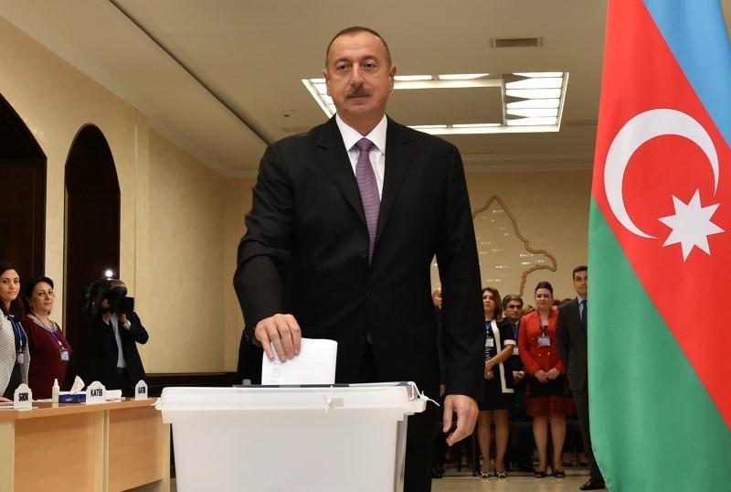 Aliyev Votes ile ilgili görsel sonucu