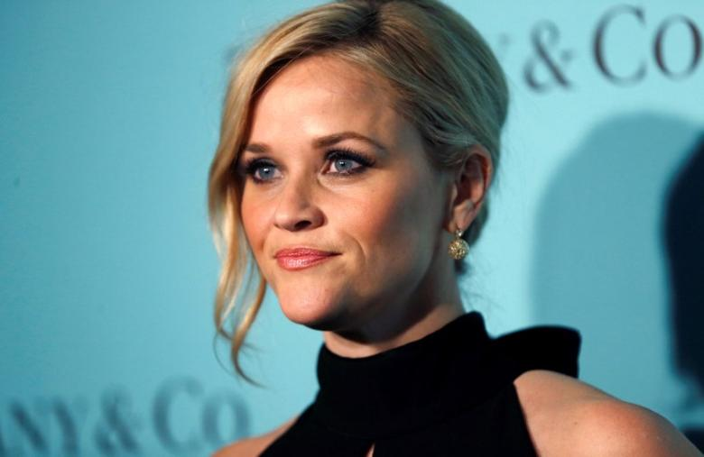Reese Witherspoon Says 'I Don't Fear Death Because I Know There's Heaven'