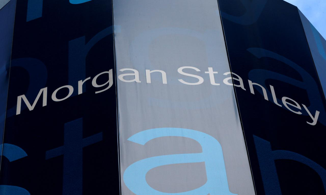 Morgan Stanley, Citi plan Brexit job moves: sources - Reuters