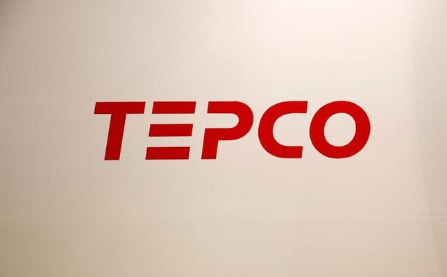 2月9日、今年度中の社債発行の再開を目指す東京電力グループは、引受業務を担当する主幹事にSMBC日興証券など6社を指名した。発行体となるのは東京電力ホールディングス傘下で送配電を手掛ける東京電力パワーグリッド(PG)。写真は都内で昨年3月撮影(2017年 ロイター/Toru Hanai)